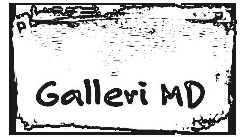 Galleri-MD